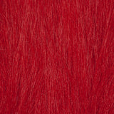 Rainy's Premium Craft Fur - Red