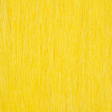 Rainy's Premium Craft Fur - Yellow