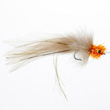 Redfish Candy - Tan/Orange
