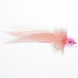 Redfish Candy - Pink