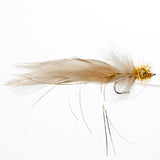 Redfish Candy - Tan/Gold