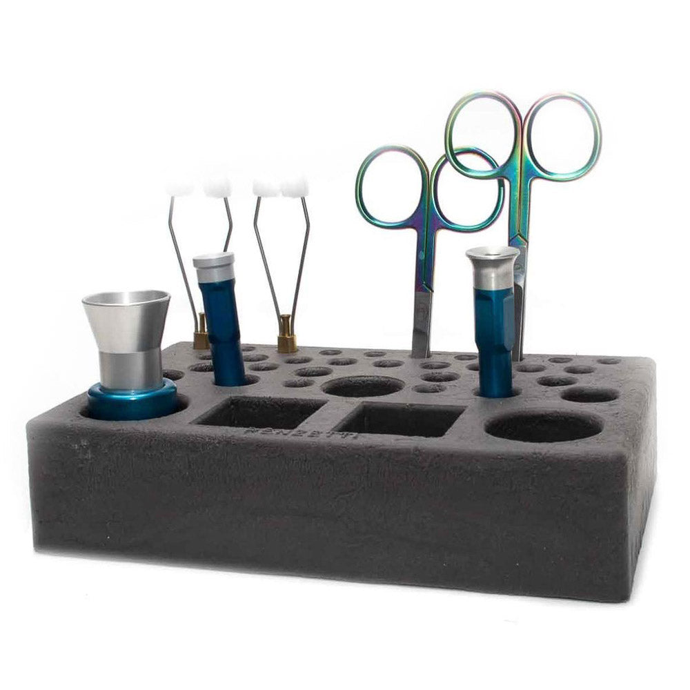Renzetti Foam Tool Caddy