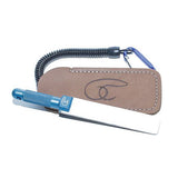 Lefty Kreh Dual Sharpening Stone