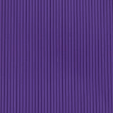 Round Rubber - Purple