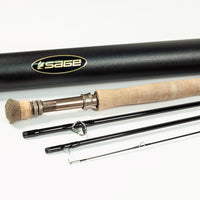 Sage One 9' 8wt 4pc Fly Rod - USED
