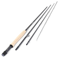 Scott Flex Fly Rod