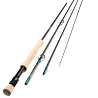 Scott Tidal Fly Rod