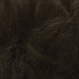 Sculpin Wool - Black
