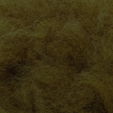 Sculpin Wool - Dark Olive