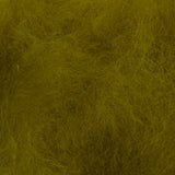Sculpin Wool - Light Olive