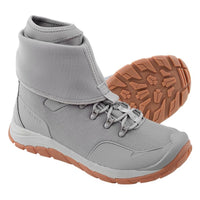 Simms Intruder Saltwater Wading Boots