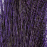 Squirrel Tail - Purple