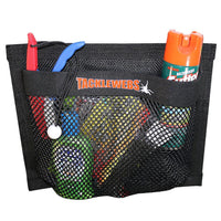 TackleWebs Hook and Loop Bag - 12