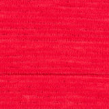 Ultra Chenille - Fl Red