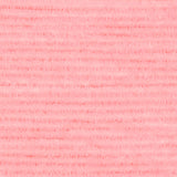 Ultra Chenille - Fl Shell Pink