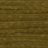 Ultra Chenille - Olive