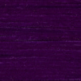 Ultra Chenille - Purple