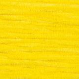 Ultra Chenille - Yellow