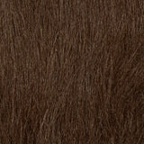 Craft Fur - Brown