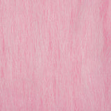 Craft Fur - Light Pink