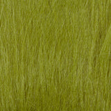 Craft Fur - Olive