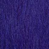 Craft Fur - Purple