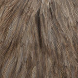 Whiting American Rooster Cape - Medium Natural Dun