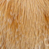 Whiting American Rooster Cape - Medium Ginger