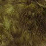 Whiting Super 'Bou - Grizzly Dyed Olive