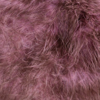 Whiting Super 'Bou - Grizzly Dyed Shell Pink
