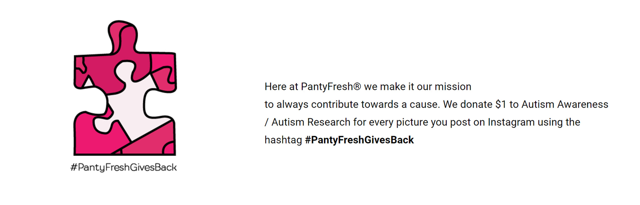pantyfresh-austism-awareness-png-give-back