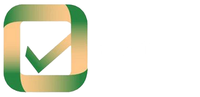 NicoTests.com