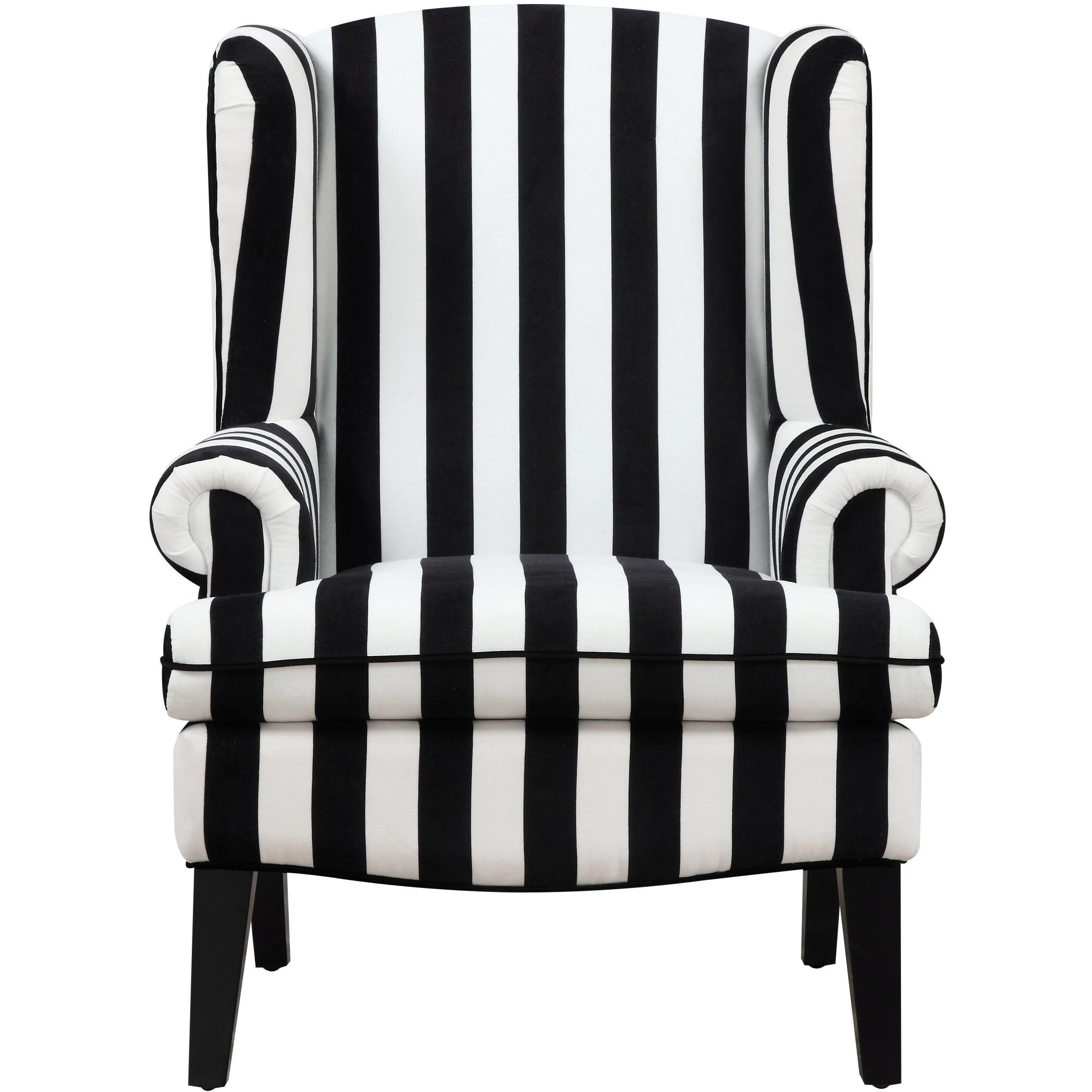 Accent Chairs – Shoppe Boulevard