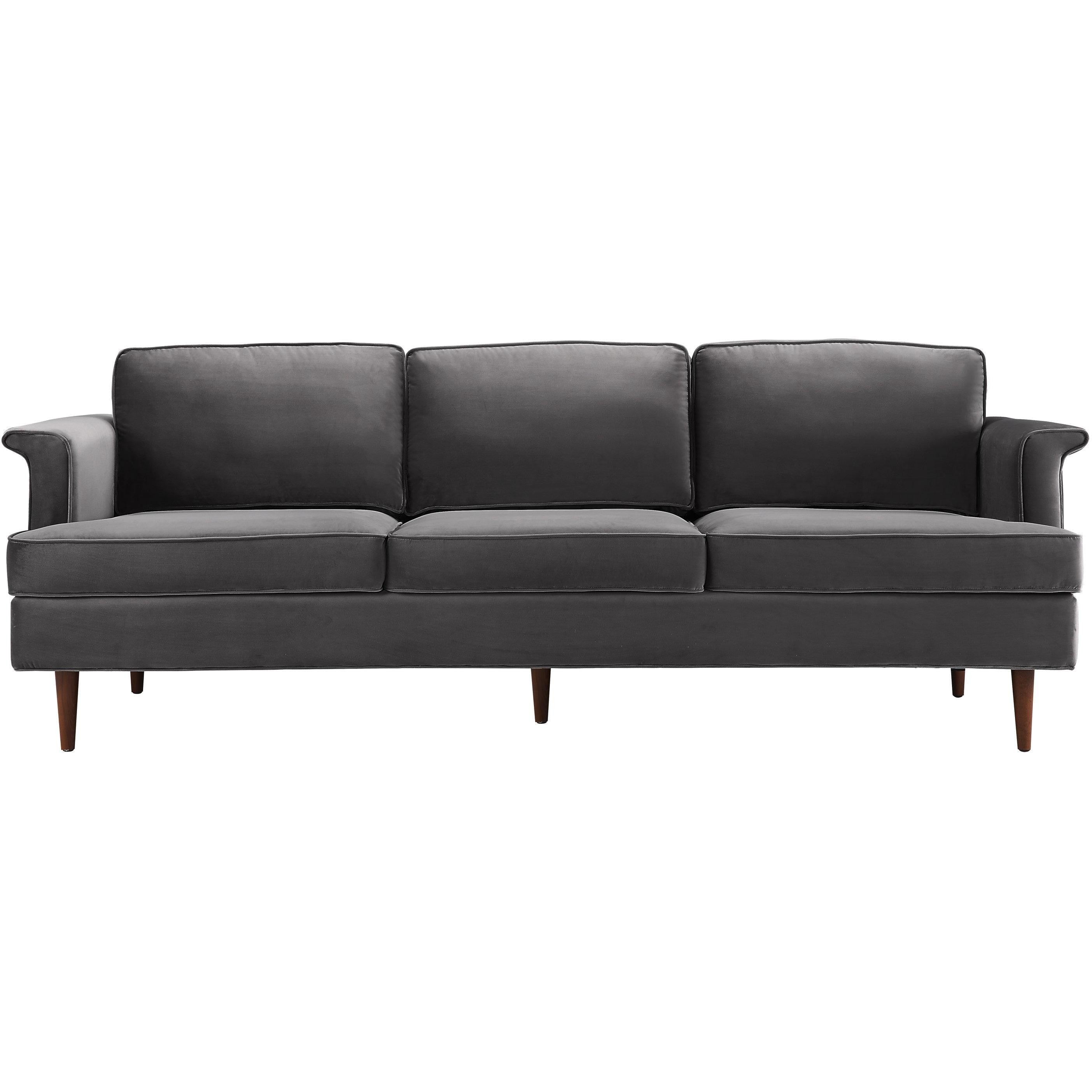 Outdoor sofas and sectionals shoppe boulevard sofas sectionals parisarafo Choice Image