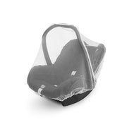 Jollein Mosquito Net For Baby Car Seat