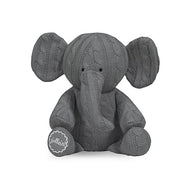 Jollein Cable Elephant Animal Friend Grey