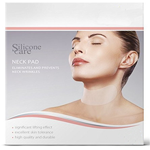 Silicone Care Neck Pad - dealsbreak