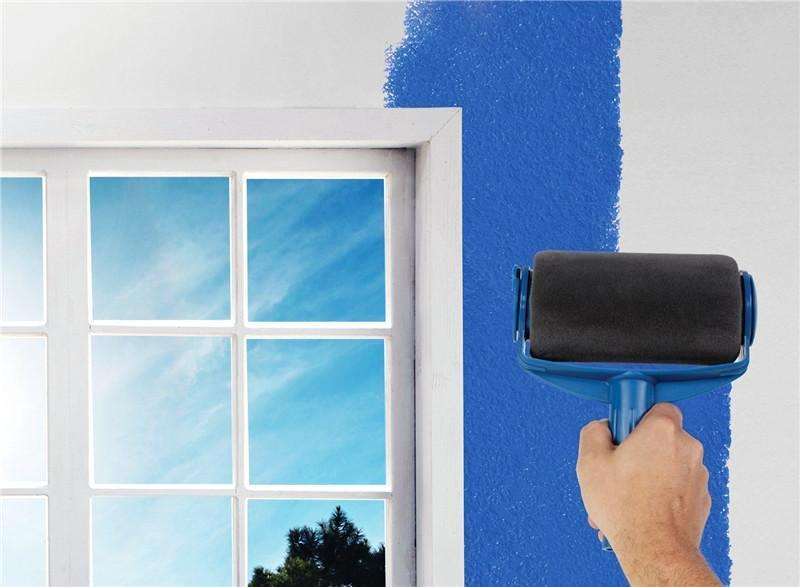 Professional Painting Roller - dealsbreak