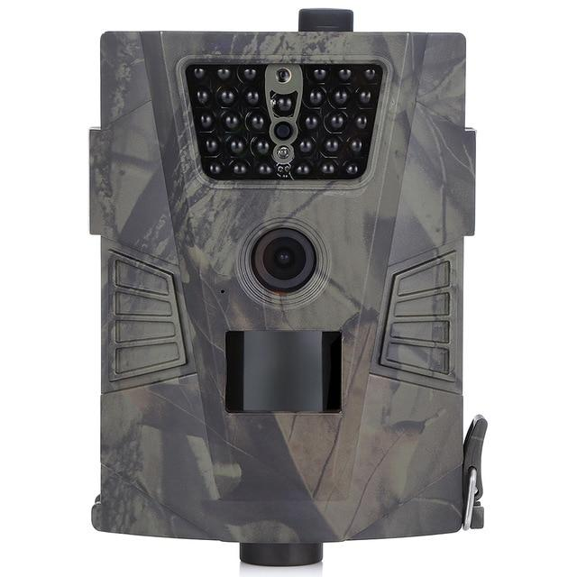 Outlife HD 720P Hunting Camera - dealsbreak