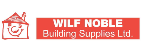 Wilf Noble Building Supplies Ltd.