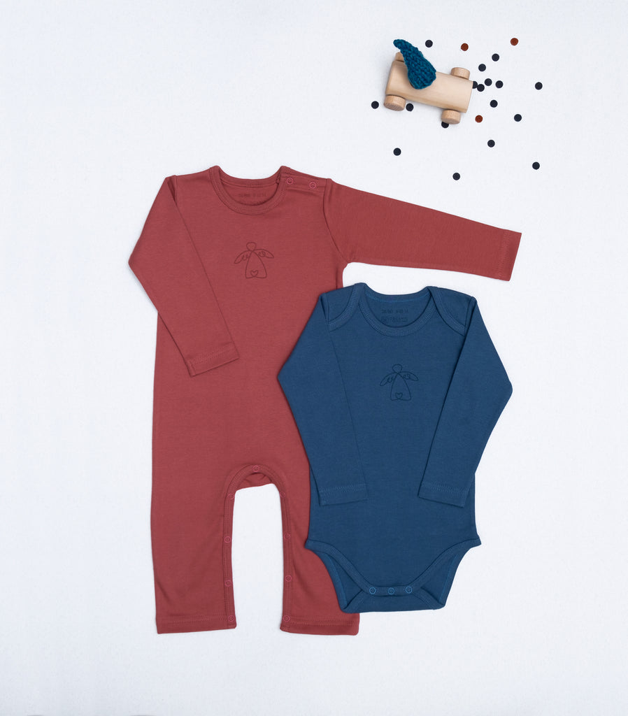 organic by feldman organic kids baby clothes