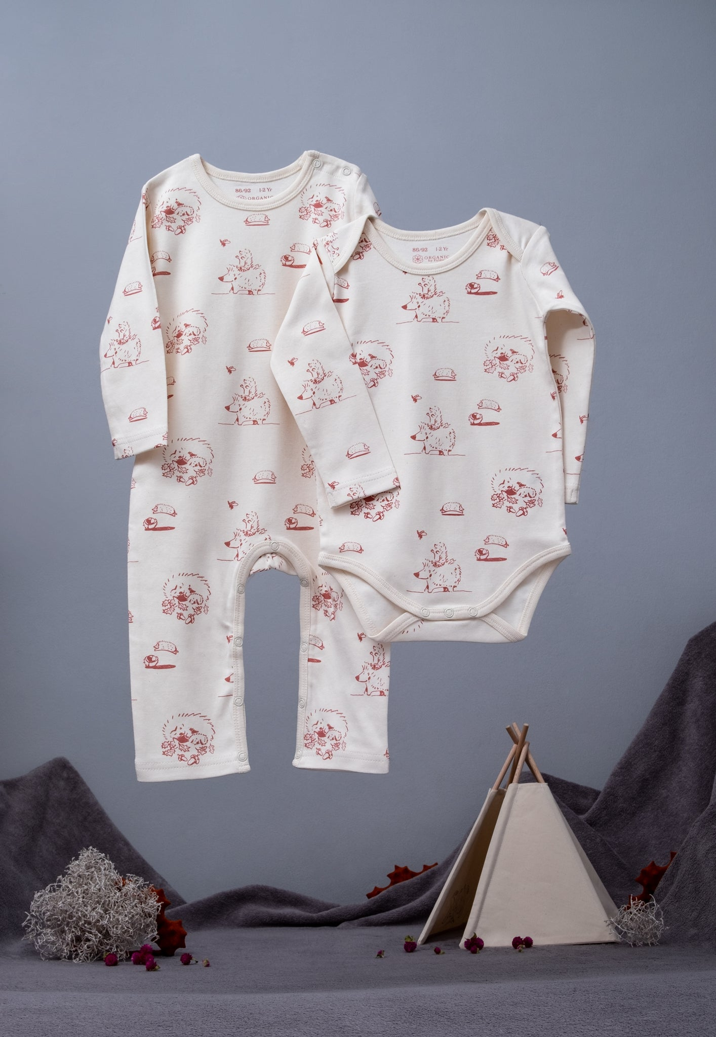 organic baby kids clothes organic by feldman