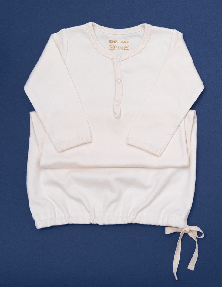 organic by feldman organic kids and baby wear
