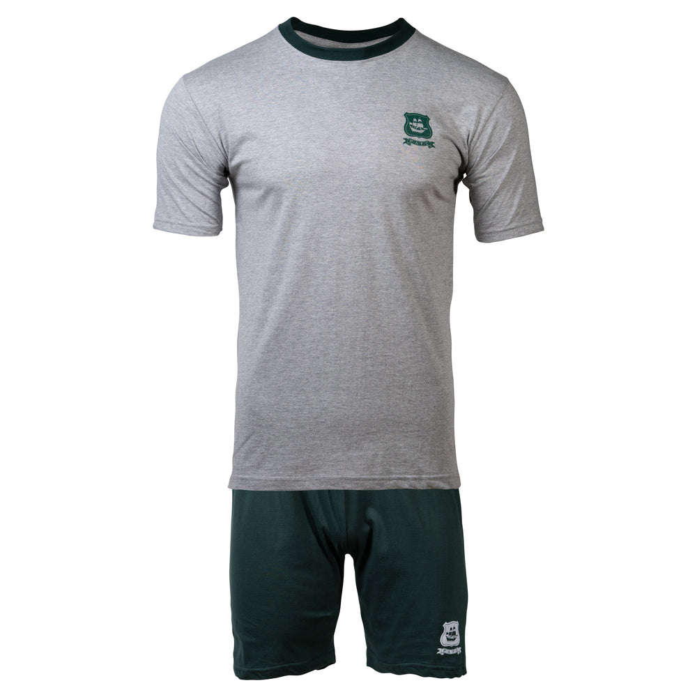 PAFC Mens PJ Set