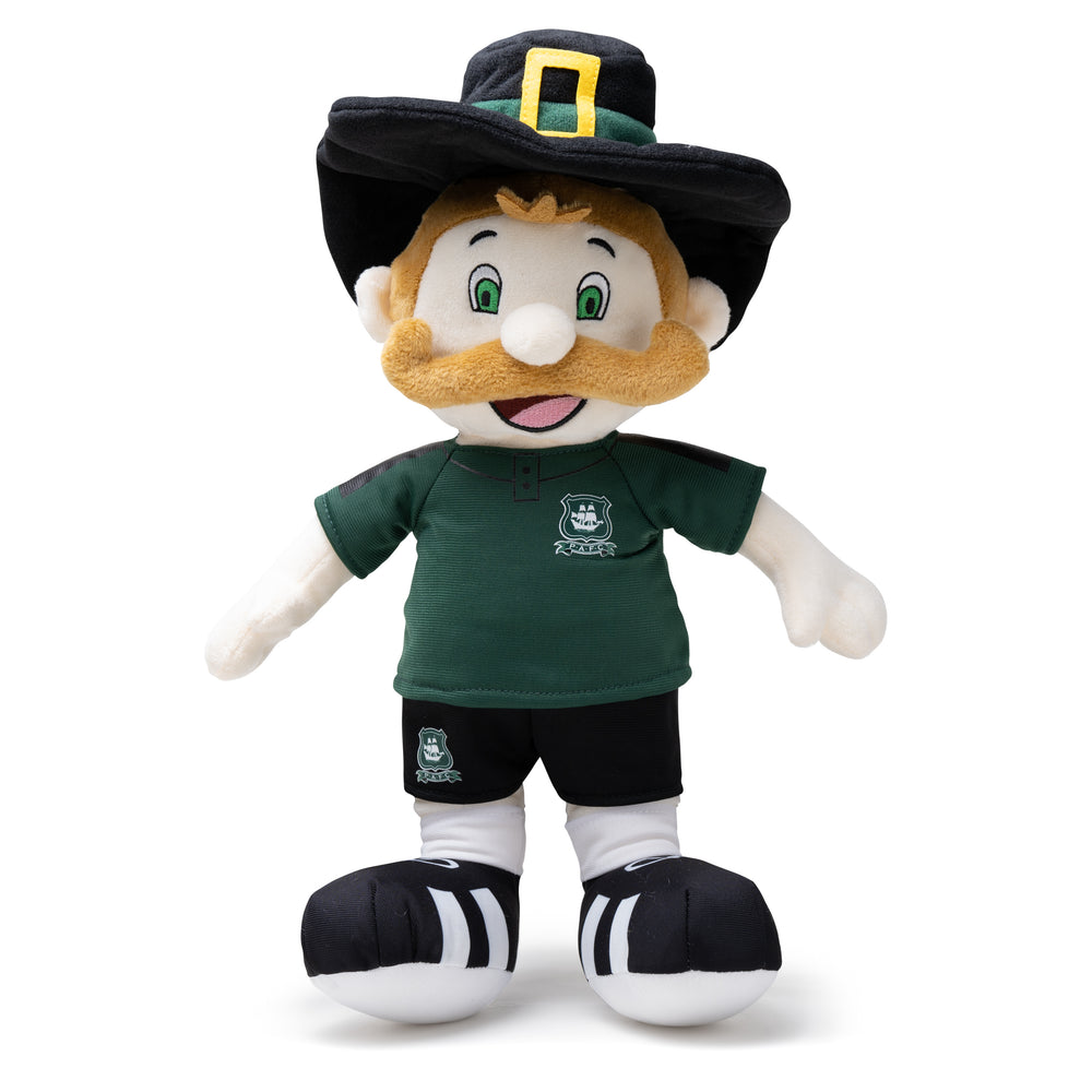 Pilgrim Pete Toy 2020