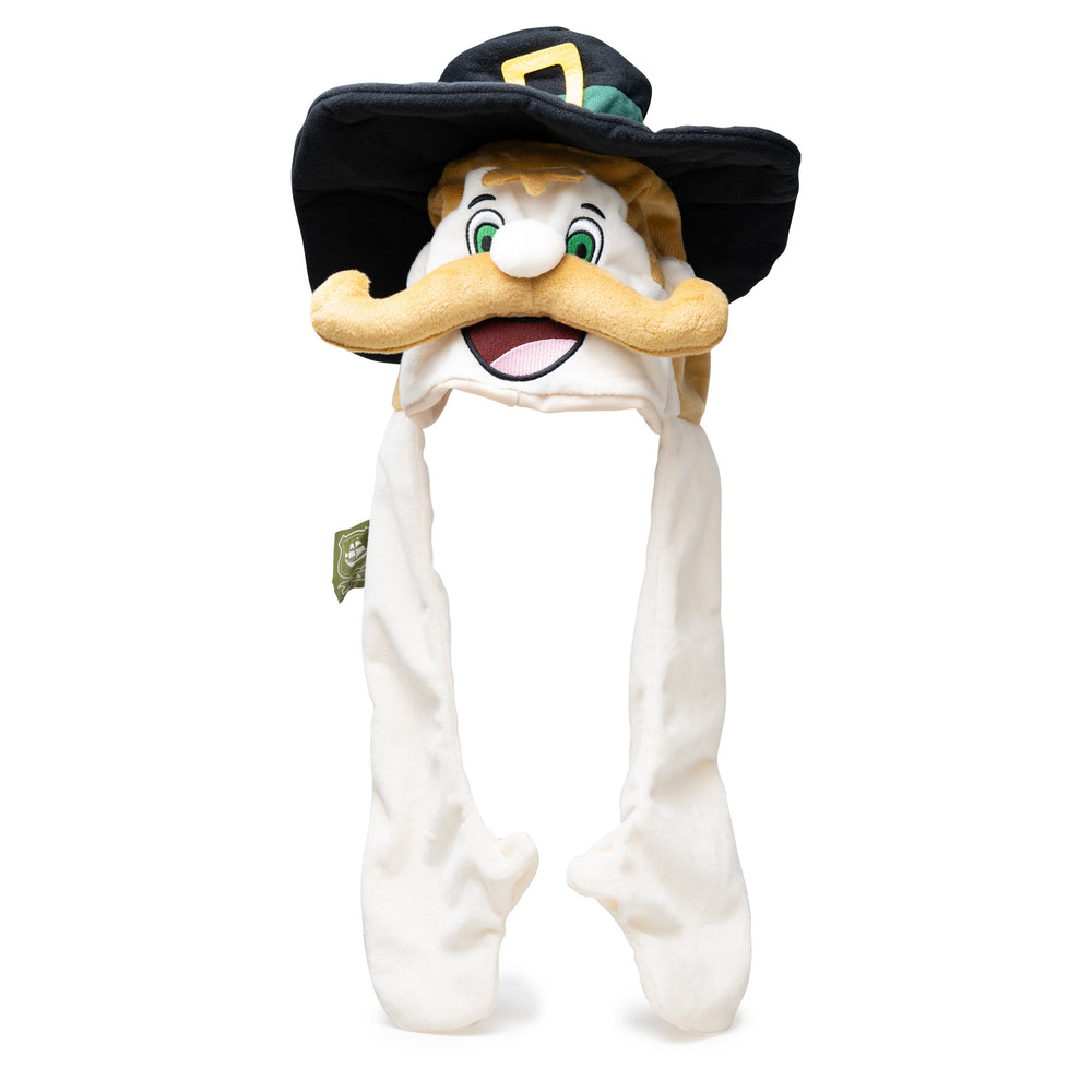 Pilgrim Pete Hat