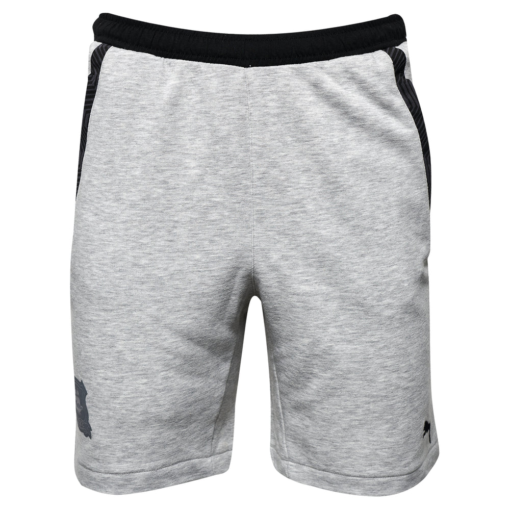 Puma Final Casual Short