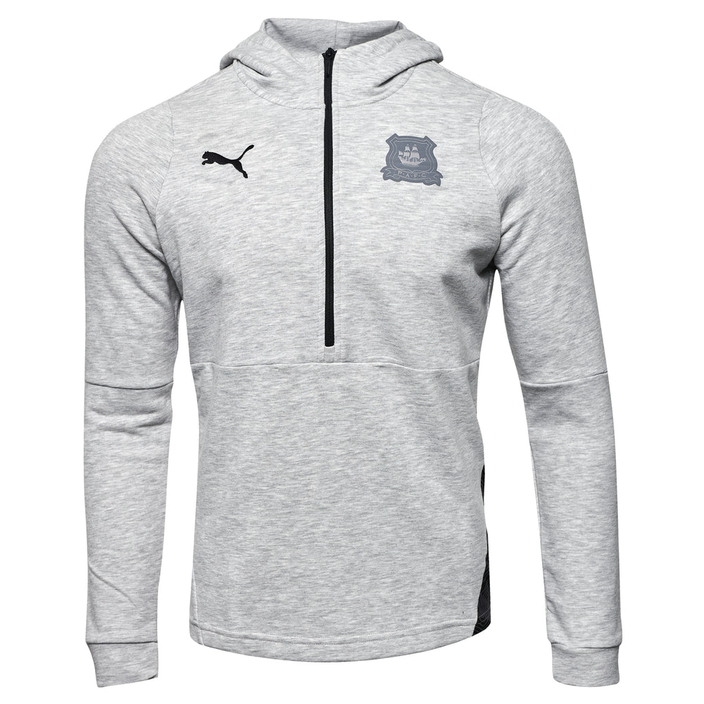 Puma Final Casuals Hoody