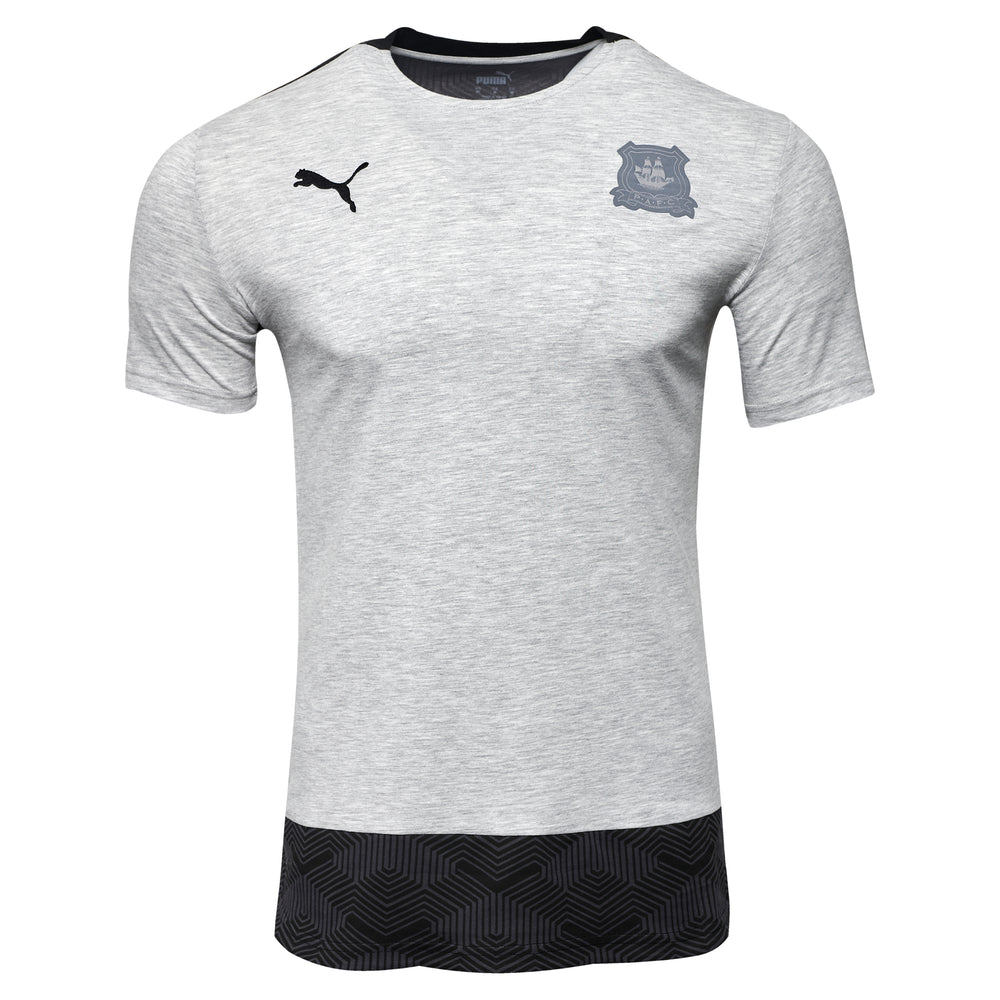 Puma Final Casuals T-Shirt