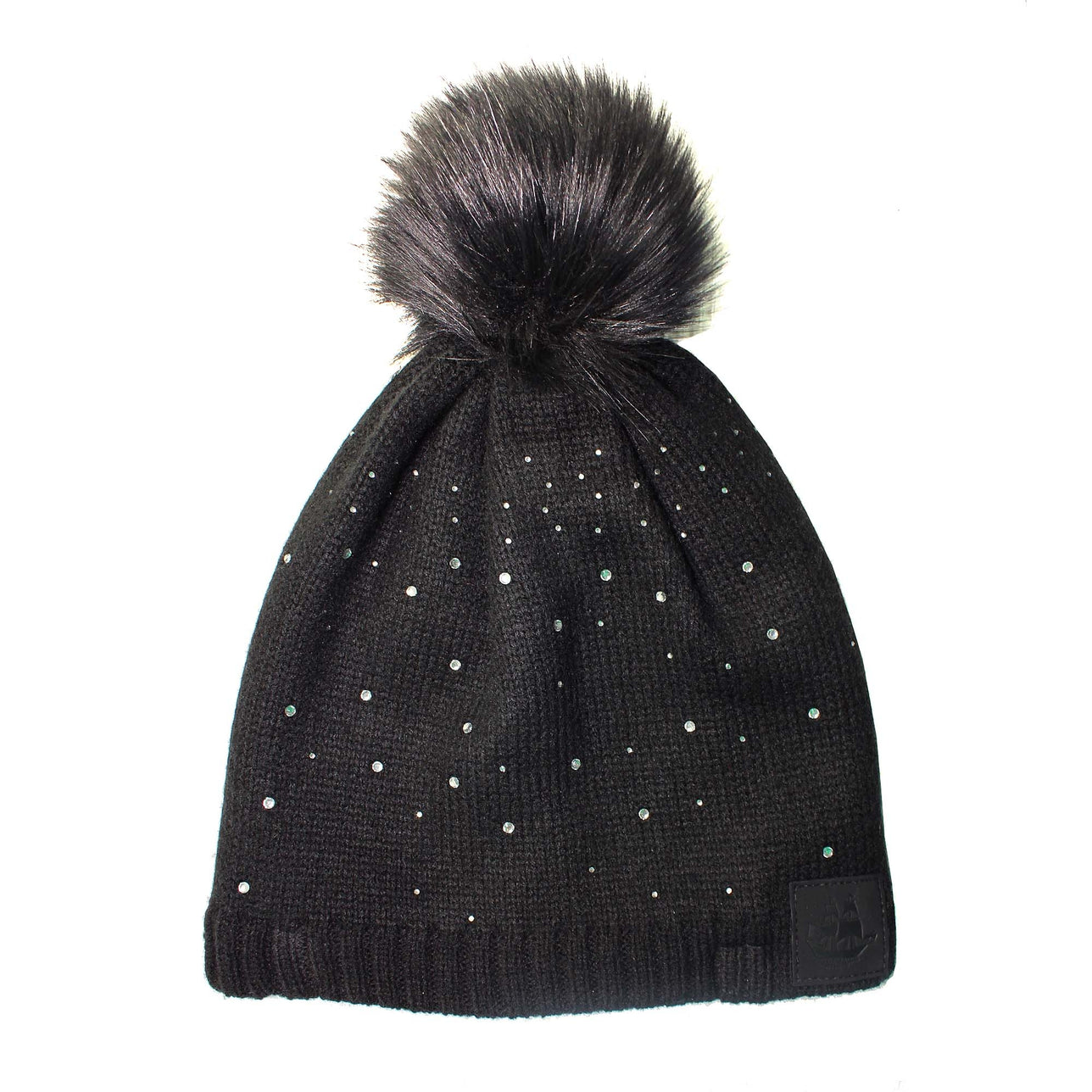Chatsworth Hat